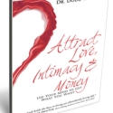 Attract Love, Intimacy, & Money (eBook)